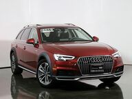 2019 Audi A4 allroad 2.0T Premium Plus Chicago IL