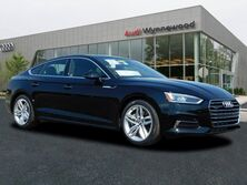 Audi A5 Premium Wynnewood PA