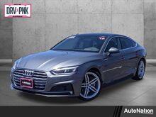 2019_Audi_A5 Sportback_Prestige_ Roseville CA
