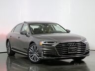 2019 Audi A8 L 55 Chicago IL
