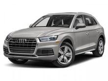 2019_Audi_Q5_Premium Plus_ Ramsey NJ