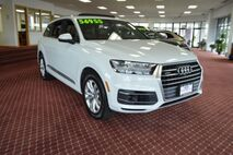 2019 Audi Q7  Grand Junction CO