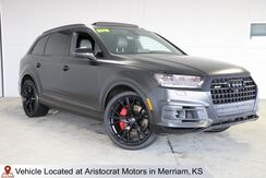 2019_Audi_Q7_55 Prestige_ Mission KS