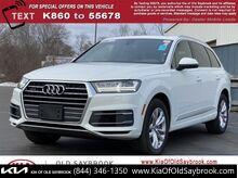 2019_Audi_Q7_Premium Plus_ Old Saybrook CT