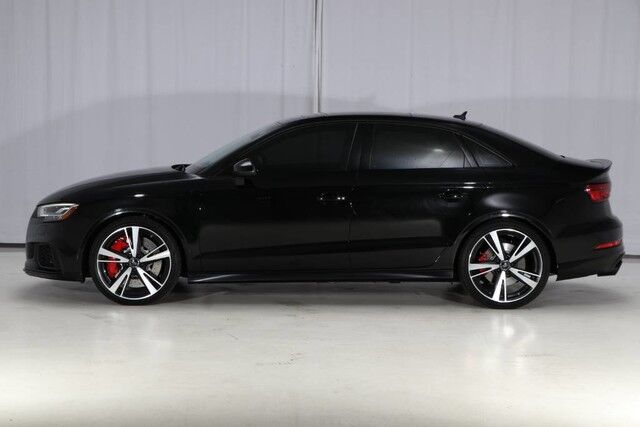 2019 Audi RS 3 Quattro AWD  West Chester PA