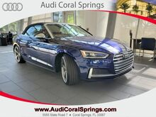 2019_Audi_S5_3.0T Premium Plus_ California