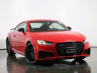 2019 Audi TTS 2.0T Chicago IL