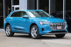 2019_Audi_e-tron_Premium Plus_ California