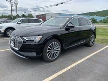 2019_Audi_e-tron_Prestige_ Keene NH