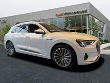 Audi e-tron Prestige Wynnewood PA