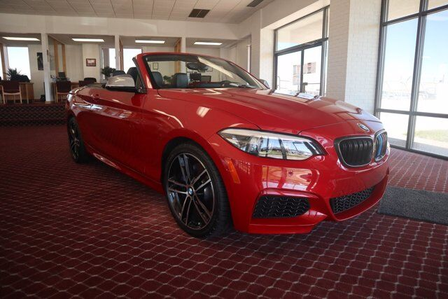 2019 BMW 2 Series M240i Grand Junction CO
