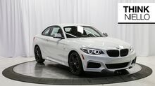 2019_BMW_2 Series_M240i_ Rocklin CA