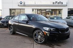 2019_BMW_2 Series_M240i xDrive_ Wichita Falls TX