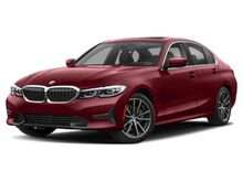 2019_BMW_3 Series_330i_ Coconut Creek FL
