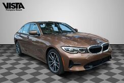 2019_BMW_3 Series_330i Demo_ Coconut Creek FL