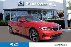 2019_BMW_3 Series_330i_ Miami FL