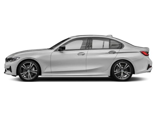 2019 BMW 3 Series 330i Pompano Beach FL