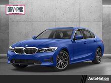 2019_BMW_3 Series_330i_ Roseville CA