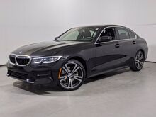 2019_BMW_3 Series_330i xDrive_ Cary NC