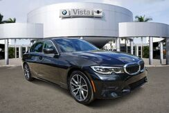 2019_BMW_3 Series_330i xDrive_ Coconut Creek FL