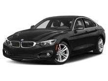 2019_BMW_4 Series_430i_ Coconut Creek FL