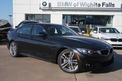 2019_BMW_4 Series_440i_ Wichita Falls TX