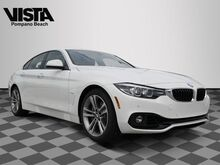 2019_BMW_4 Series_440i_ Coconut Creek FL