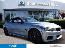 2019_BMW_4 Series_440i_ Miami FL