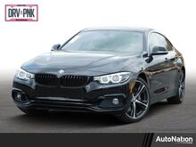 2019_BMW_4 Series_440i_ Roseville CA