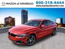 2019_BMW_4 Series_440i xDrive Gran Coupe_ Amarillo TX