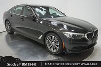 BMW 5 Series 530i xDrive SPORT LINE,BLIND SPOT,NIGHT VISION 2019