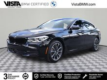 2019_BMW_6 Series_640 Gran Turismo i xDrive_ Coconut Creek FL