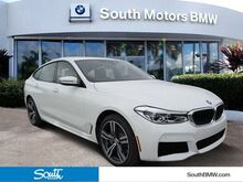2019_BMW_6 Series_640i xDrive_ Miami FL