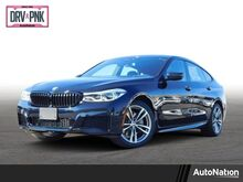 2019_BMW_6 Series_640i xDrive_ Roseville CA