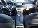 2019 BMW 7 Series 740i Miami FL