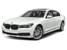 2019_BMW_7 Series_740i_ Miami FL