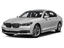 2019_BMW_7 Series_750i_ Coconut Creek FL