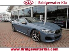 2019_BMW_8 Series_M850i xDrive Coupe,_ Bridgewater NJ