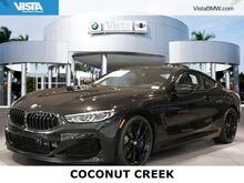 2019_BMW_8 Series_M850i xDrive_