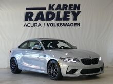 2019_BMW_M2_Competition_ Woodbridge VA