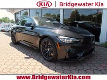2019_BMW_M4_CS Coupe,_ Bridgewater NJ