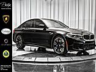 2019 BMW M5  North Miami Beach FL