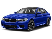 2019_BMW_M5_Competition_ Miami FL