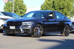 2019_BMW_M5_Competition_ California