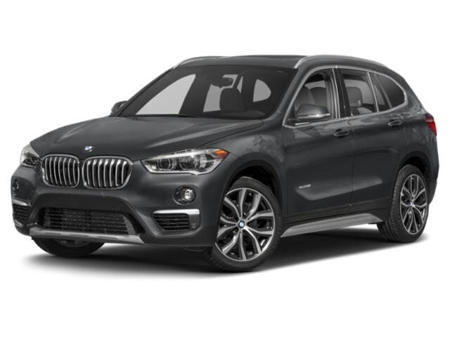 2019 BMW X1 sDrive28i Miami FL