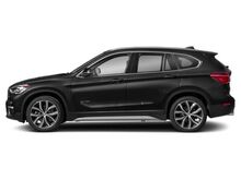 2019_BMW_X1_sDrive28i_ Miami FL