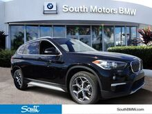 2019_BMW_X1_sDrive28i_