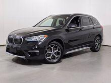 2019_BMW_X1_xDrive28i_ Raleigh NC