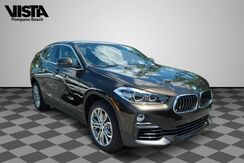 2019_BMW_X2_sDrive28i_ Coconut Creek FL
