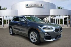 2019_BMW_X2_sDrive28i_